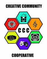 Creative Community Cooperative