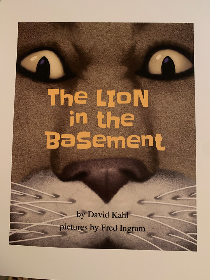 lion-in-the-basement-book-front-cover